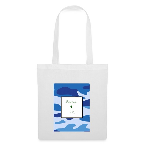 My channel - Tote Bag