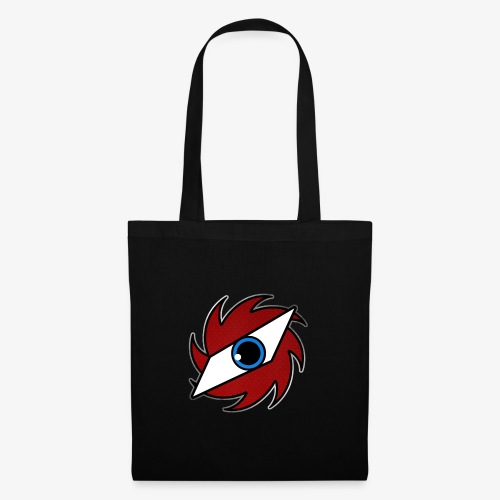 UltraSonicHero Brand 2020 - Tote Bag