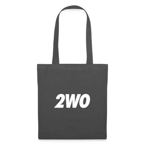 Zwo - Tote Bag