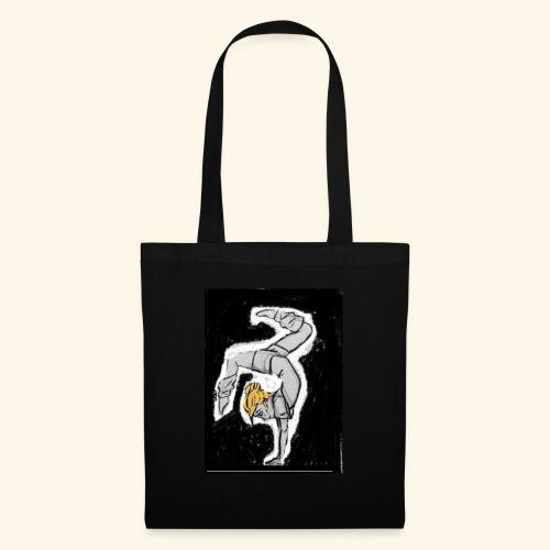 anya msp merchndise - Tote Bag