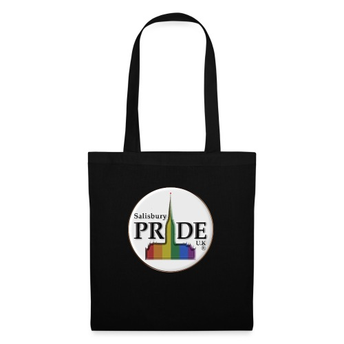 Salisbury Pride UK - Tote Bag
