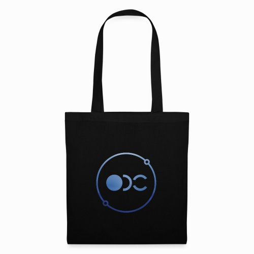 ODC C/N - Tote Bag