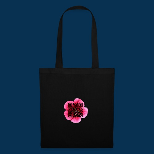 Blossom - Tygväska