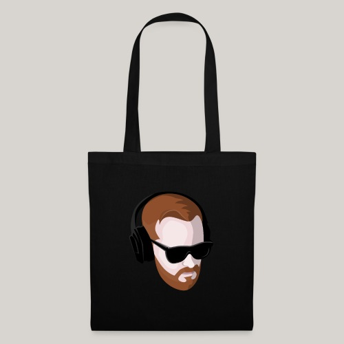 The Bearded Brotherhood - Tote Bag