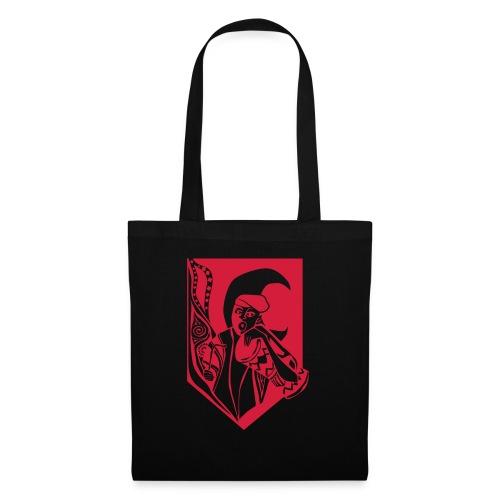 talking drum - Tote Bag
