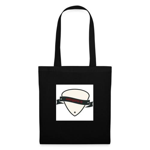 tasse und taschen etc mit logo - Stoffbeutel