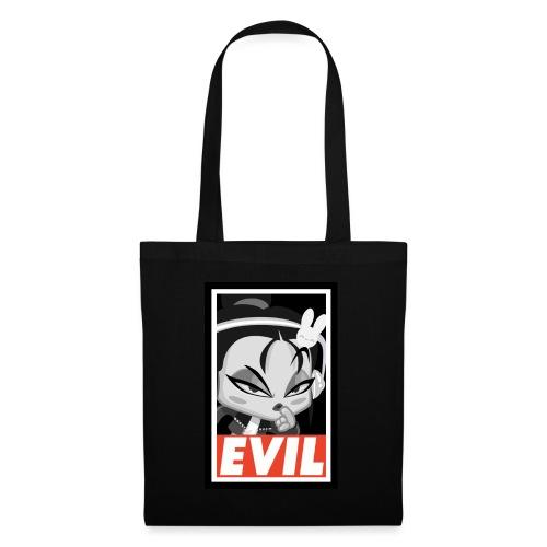 MiniMe Wei - trivisk - Tote Bag