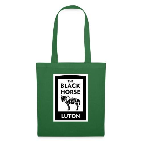 BHLTN - Tote Bag