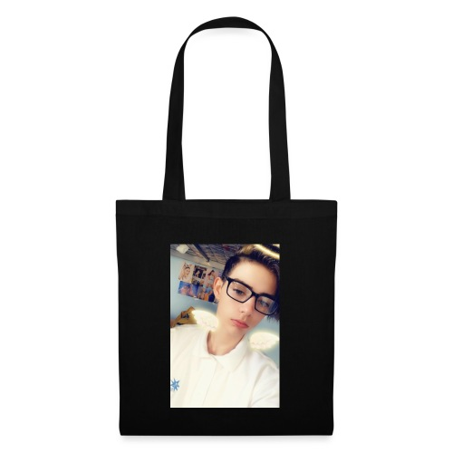 heartless - Tote Bag