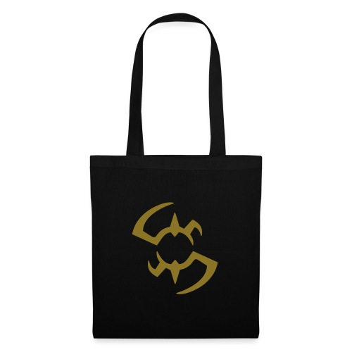 Crest of Gautier - FE3H - Tote Bag