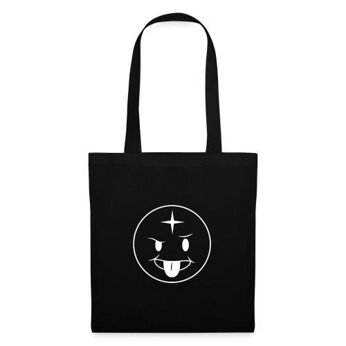 Psycho Gum Logo Brand - Tote Bag