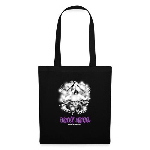 TBK15H - Tote Bag