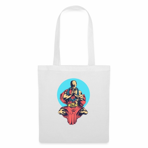 Inner Peace Inner Peace Gift Idea - Tote Bag