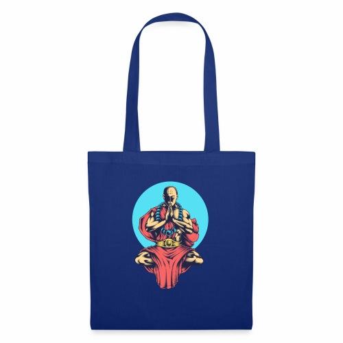 Inner Peace Inner Peace Gift Idea - Tote Bag