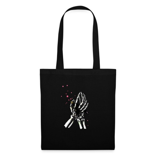 prisoner of love - Tote Bag