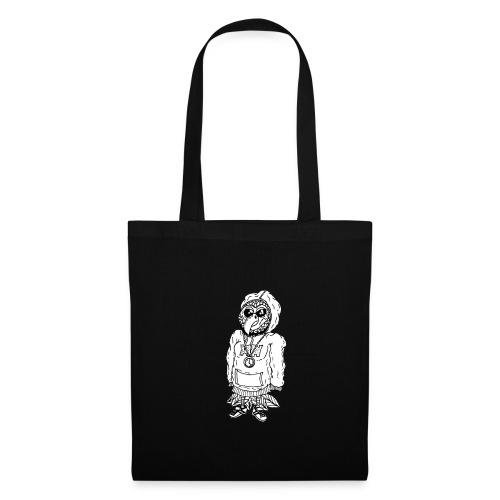 Chip Chirp - Tote Bag