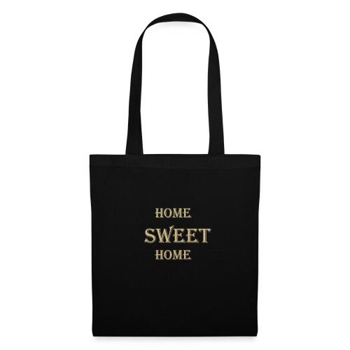 HOME sweet Home - Tote Bag