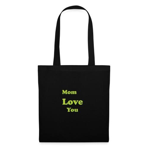 Nameless 3 - Tote Bag