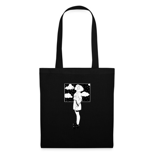 Hummer - Tote Bag