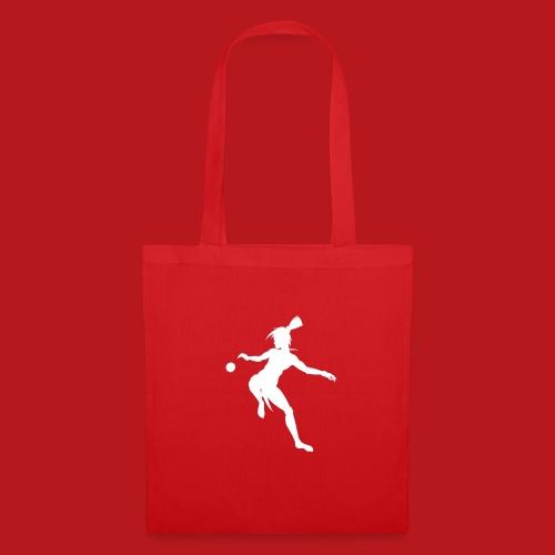 Joueur d'Ulama - Tote Bag