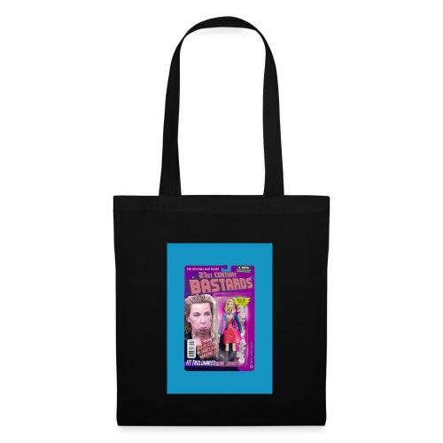 KH1superlarge jpg - Tote Bag