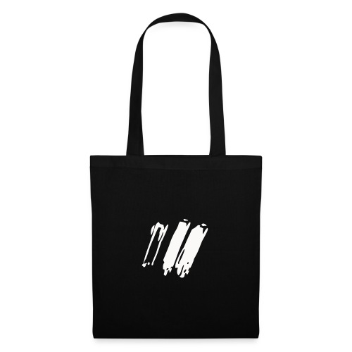 Wildtek Claw - Tote Bag