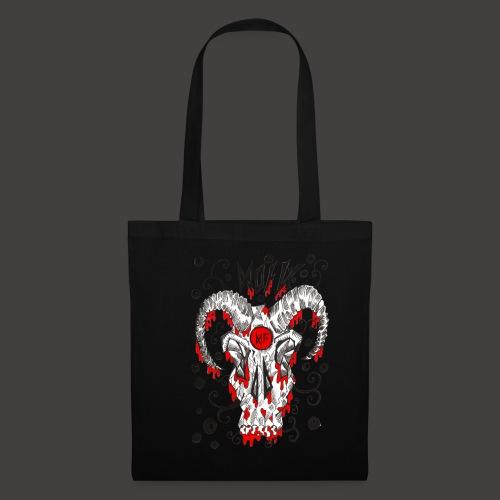 Goat - Tote Bag