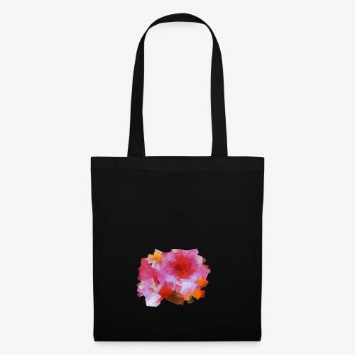 tee shirt femme - Tote Bag