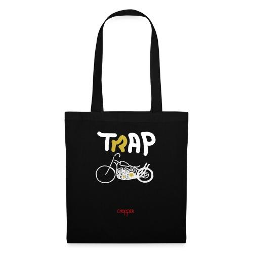 chopper 2 - Tote Bag