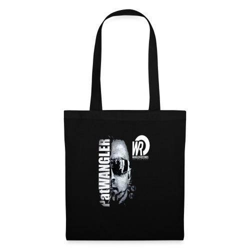 logo pour tee shirt - Tote Bag