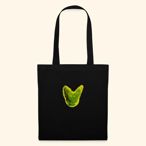 Gentil De mon - Tote Bag