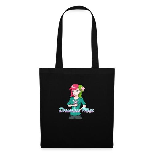 Official OC ♂ Premium Hoodie - Tote Bag