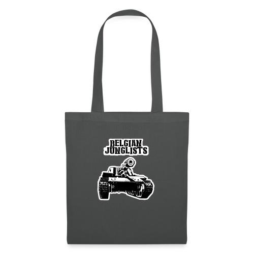 Tshirtbig - Tote Bag