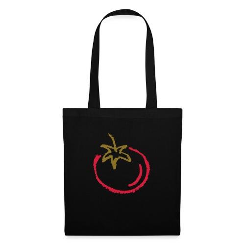 tomato 1000points - Tote Bag