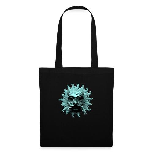 Unfull Son - Tote Bag