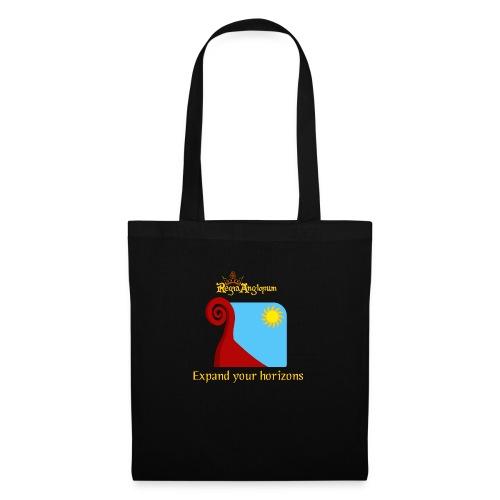 Bear prow - Tote Bag