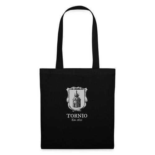 Tornio est 1621 - Kangaskassi