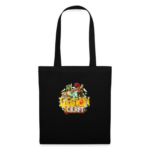 LegionCraft - Tote Bag
