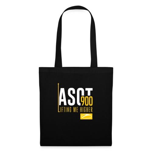 asot9003 - Tote Bag