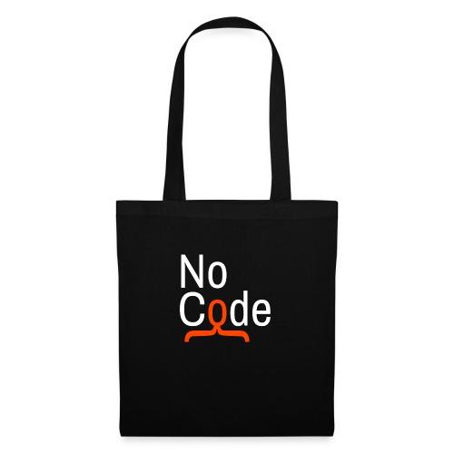 We love NoCode superpowers - Tote Bag