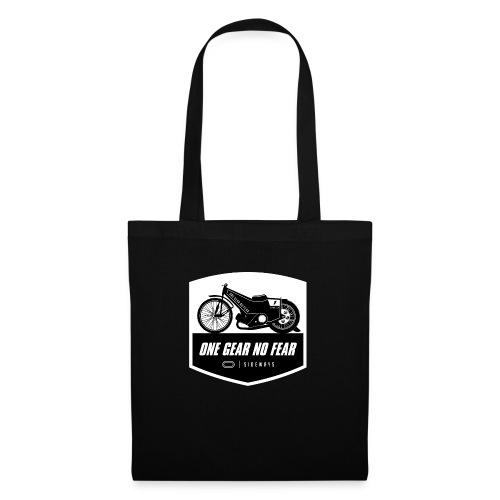 Speedway Bahnsport - Stoffbeutel
