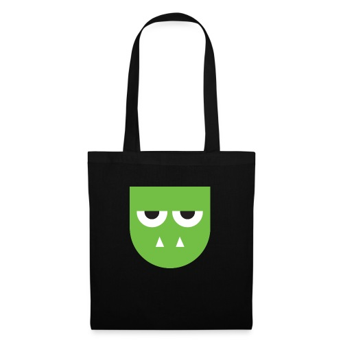 Troldehær - Tote Bag