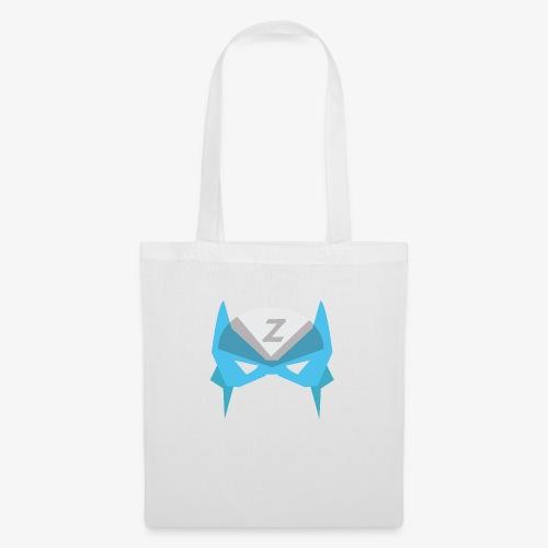 MASK 3 SUPER HERO - Tote Bag