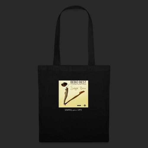 SWINGIN BOSSA OK MAGLIETTE - Tote Bag