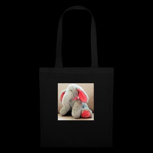 BF Maman 2 - Tote Bag