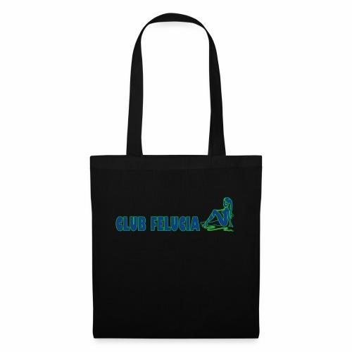 Madame's_Girls - Tote Bag