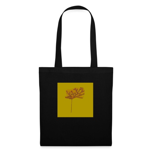 Blossom Tree - Tote Bag
