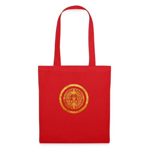 Ikko Ikki Mon Japanese clan - Tote Bag