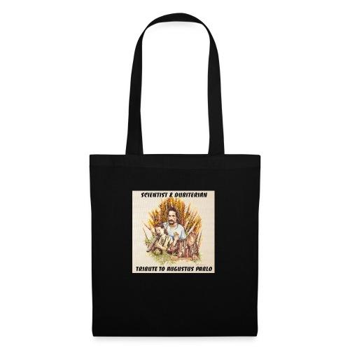 Scientist Dubiterian - Tote Bag