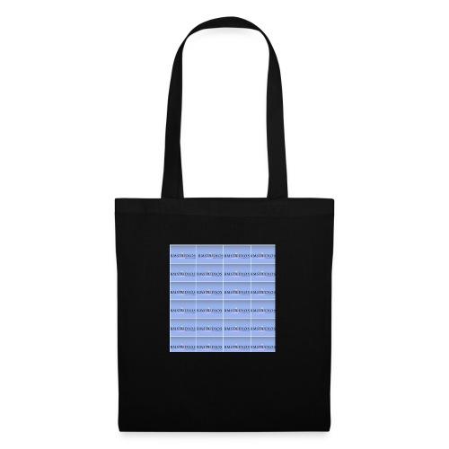 i phone case jpg - Tote Bag